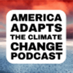 Venture Adaptation: Jupiter Intel and the Emerging Business of Climate Change