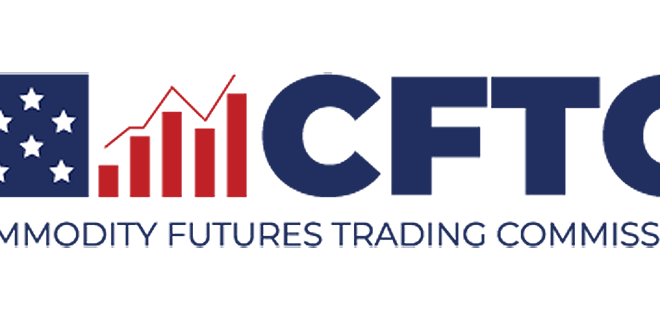 CFTC's Climate-Related Market Risk Subcommittee Releases Report