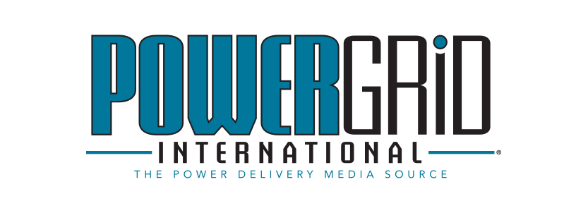 Texas Must Be a Global Wake-up Call: Jupiter Blog distributed by POWERGRID International