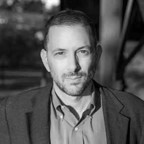 Acclaimed Researcher in Extreme Weather and Climate Dr.Adam Sobel Joins Jupiter Board of Advisors